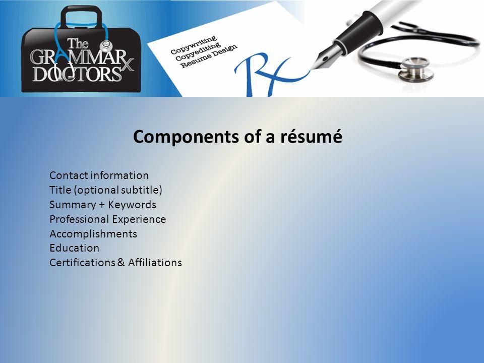 resume keywords scanner resignation letter copy pdf cover letter sample for job