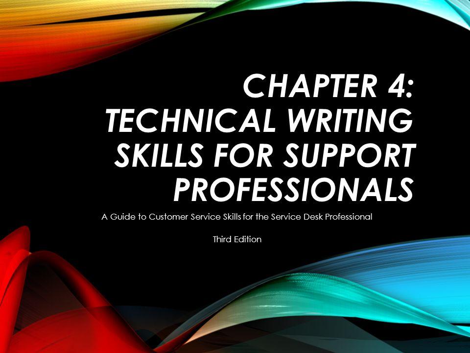 professional essay wrting skills