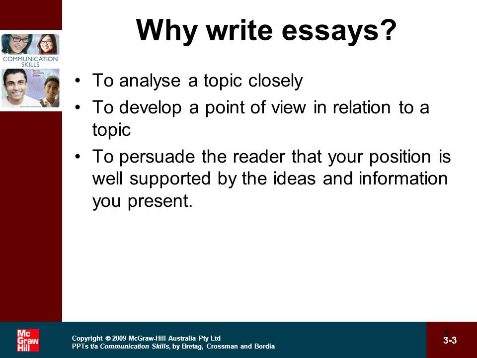 copyright an essay Essay copyright checker - reliable homework writing help - order custom essays, research papers, reviews and proposals for students secure term paper writing website - we can write you original writing assignments for an affordable price cheap student writing and editing help - order custom essay papers plagiarism free.