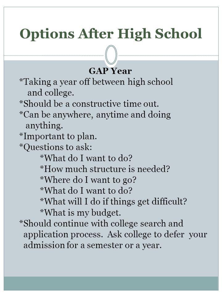 WHITEFISH HIGH SCHOOL Road to Graduation. Counselors Junior/Senior ...