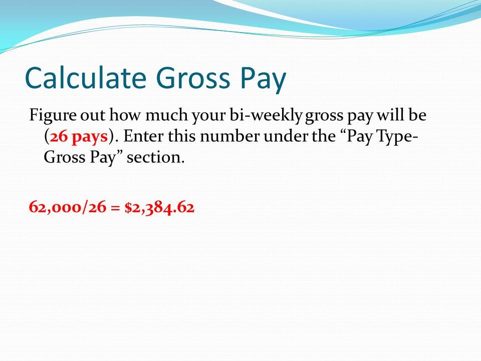 payroll calculator nj
