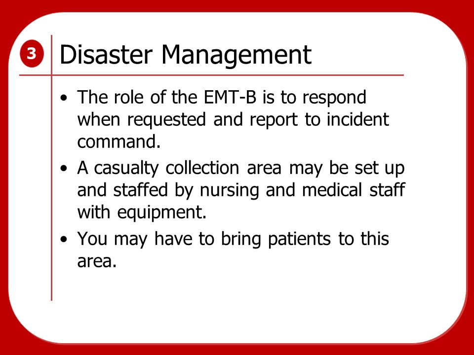 disaster management the role of students What are students' roles in disaster management update cancel what is the role of students in a disaster what are some good disaster management slogans.