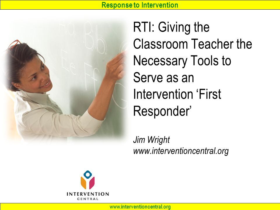 math worksheet : response to intervention rti giving the classroom teacher the  : Intervention Central Math Worksheet Generator