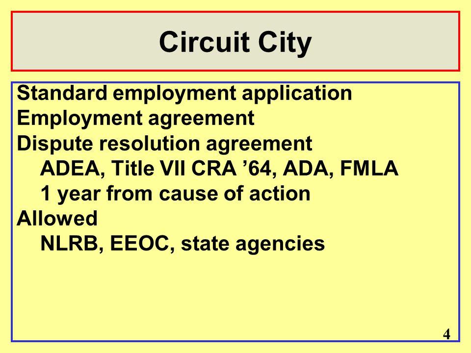 Hot Topics In Employment Law Speaker John Purtill Cpa Icpas