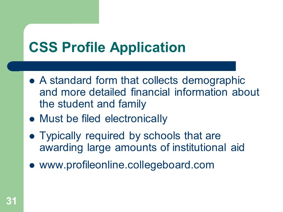 Printables Css Profile Worksheet Lemonlilyfestival Worksheets