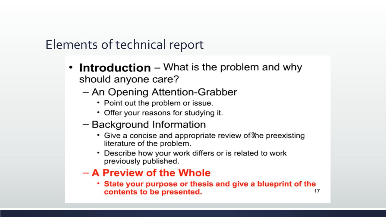 purpose of thesis introduction