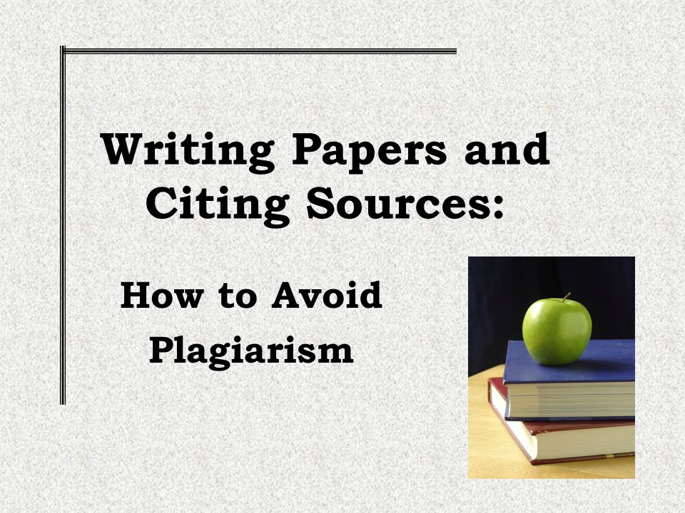 essay paper on plagiarism Asking write my essay for it is already possible for even the most senior teacher to check your work for plagiarism essaypa paper writing service gathers.