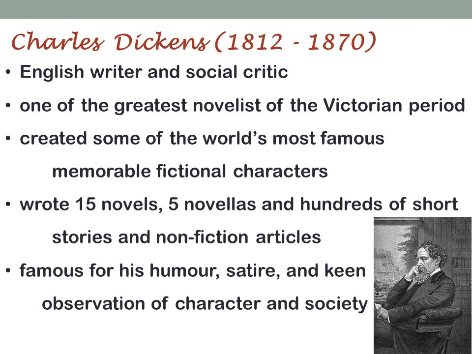 american essayist and social critic