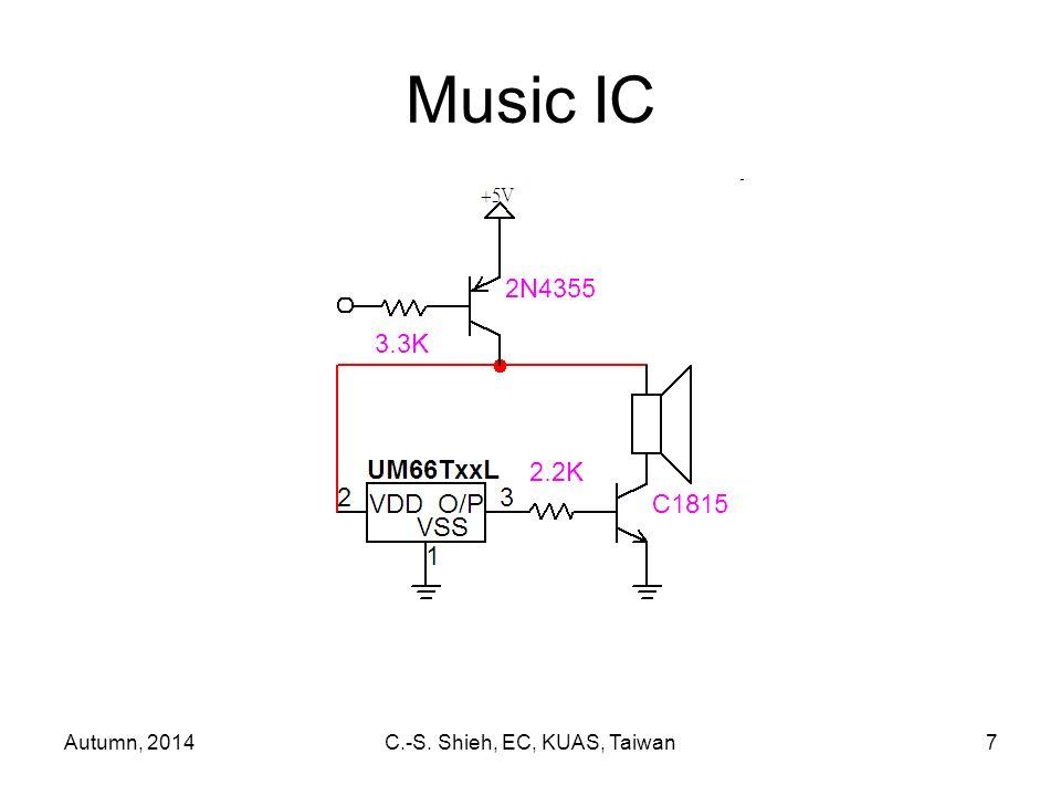 """ alt=""中華通訊大學部課程規劃流程圖 基礎課程核心課程應用課程 程式設計 I,II 微處理機 I,II 數位邏輯 FPGA 無線通訊 MAC 靭體設計 計算機應用 / 通訊靭體設計專業領域 大大二 大三大四 嵌入式 系統專題 專業選修專題設計 II 硬體描述語言 FPGA+HDL 無線通訊 嵌入式系統 專題設計."