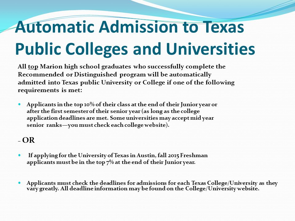 central texas college admissions phone