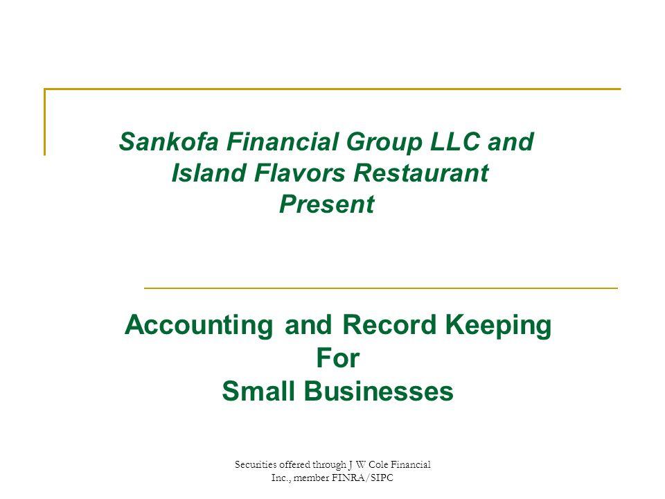 LPL FINANCIAL RESEARCH 0 LPL Financial Member FINRA/SIPC Making ...