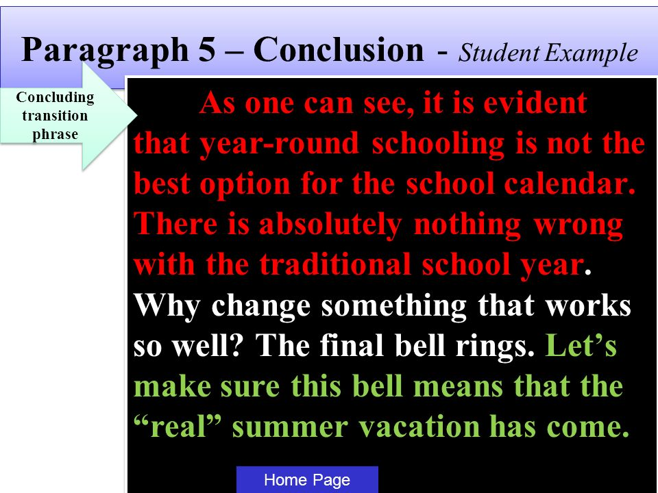 stress management essay conclusion Essays related to stress management for this paper, i plan to describe, in depth, the stresses that many endure in their workplace, including where stress comes from, why stress occurs, what the cause of stress is, and how you can manage and control stress.