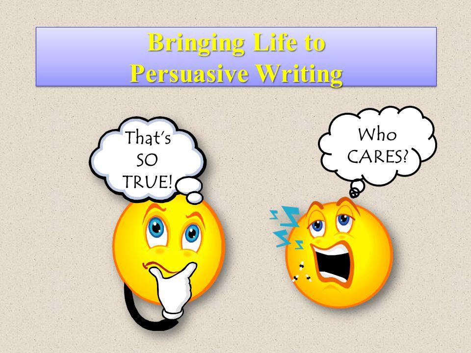 persuasive essay prewriting worksheet
