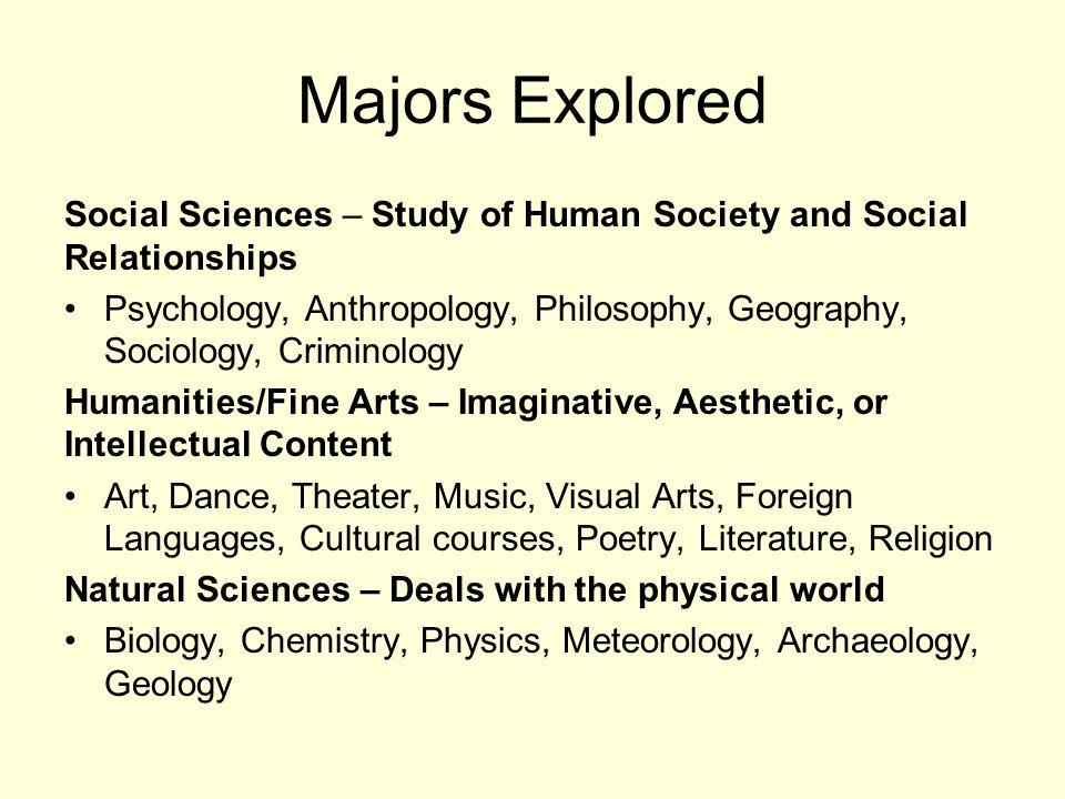 Average length dissertation anthropology