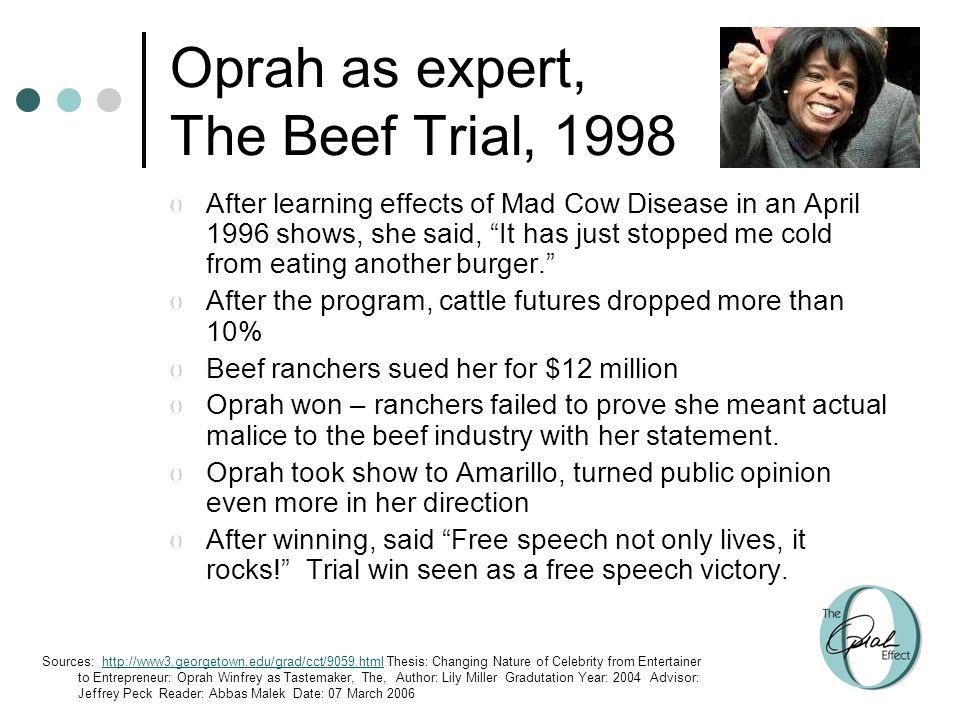 essay on oprah winfrey winfrey is my hero essay columbia university press essay on oprah winfrey oxford aasc photo essay