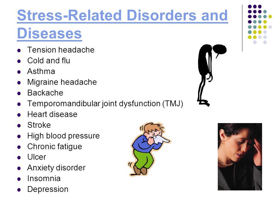 disease migraine headache