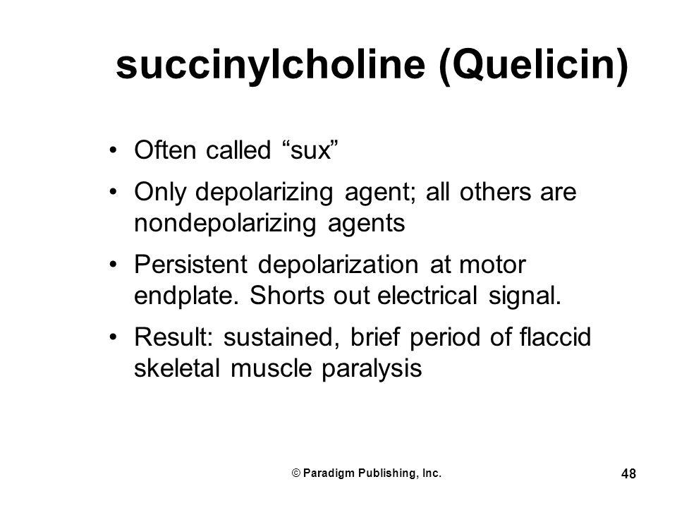 el ciprofloxacino efectos secundarios