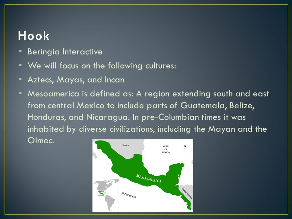 dbq cultural interaction The columbian exchange – dbq directions: use the following documents to construct an argument and response to the following question: to what extent did the columbian exchange affect interaction between europeans and natives and among.