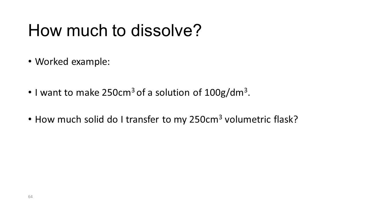 Uncertainty of a 25cm volumetric flask?