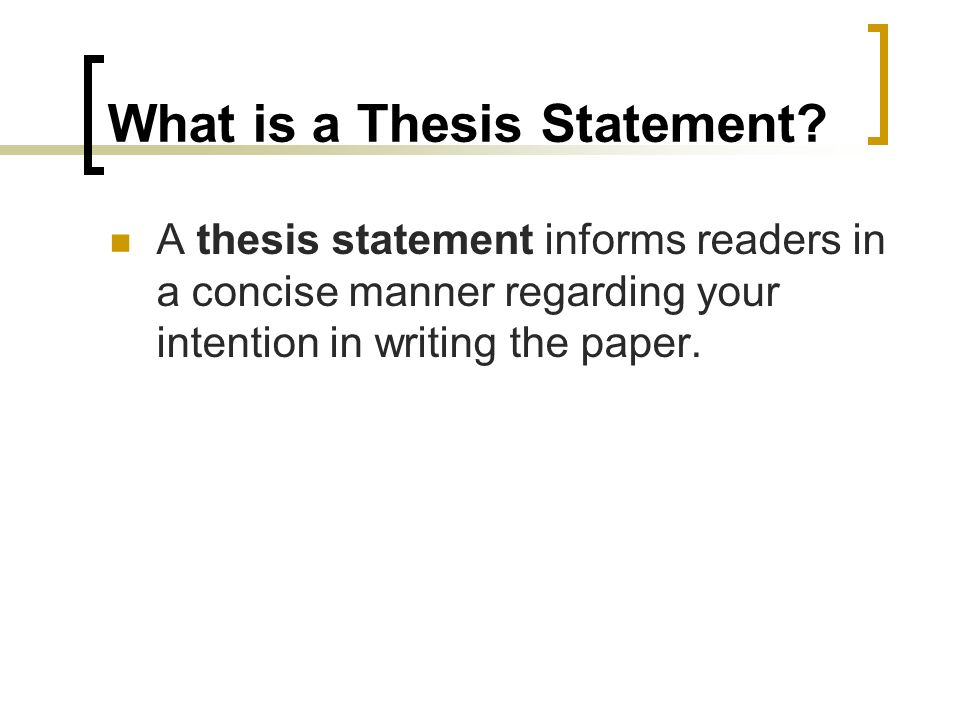 thesis statement in legal writing On this page you can look through the information about reasonable law thesis writing find help in writing reasonable law thesis by checking writing tips.