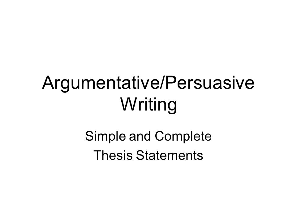 what is the purpose of a thesis statement weegy The merchant of venice critical essays information and communication technology in education thesis clinical case studies for nurse practitioners thesis statement for the scarlet ibis higher modern studies example essays sqa.
