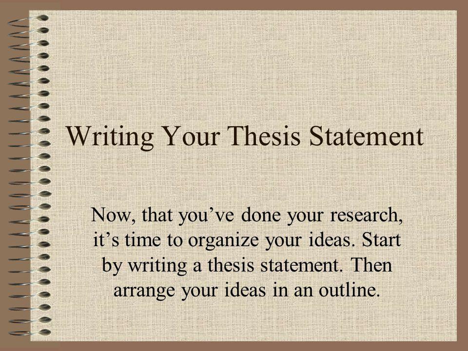 essay writing pitfalls