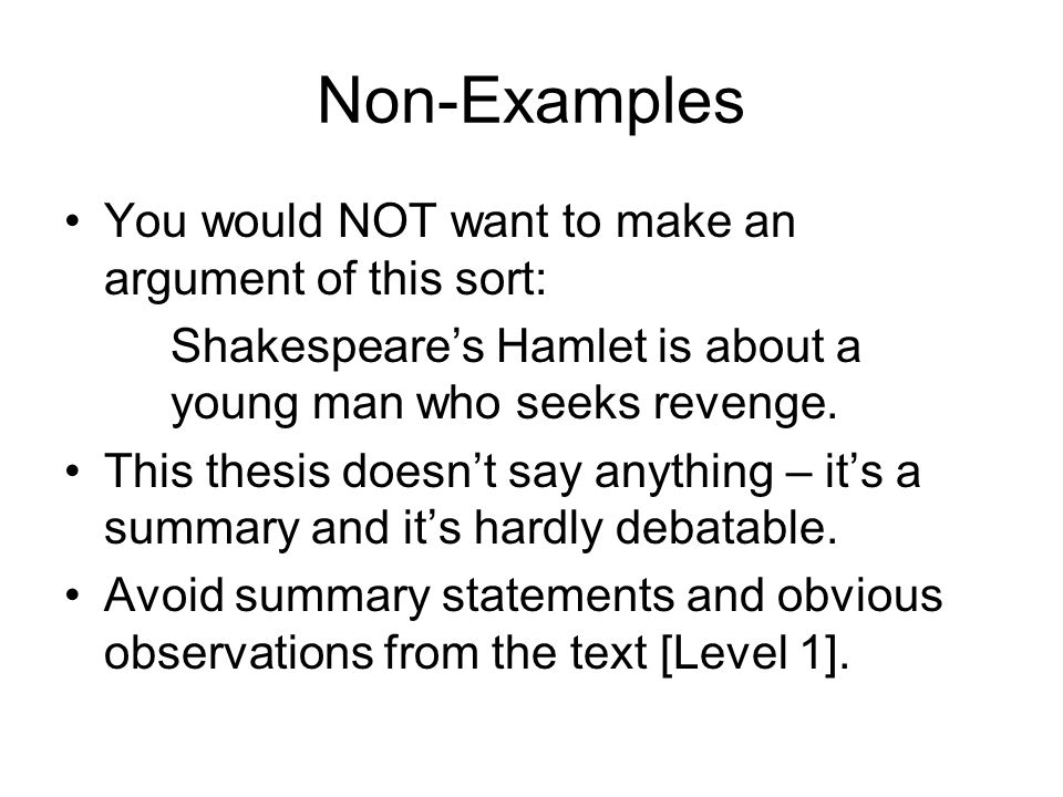 About English Language Essay Essays On Hamlet Online Essay Writing Help Essay Hamlet Essays Hamlet  Revenge Is Not The Most Healthy Food Essays also What Is A Thesis Statement For An Essay Real Simple Magazine Essay Contest  Chartered Accountant  High School Years Essay