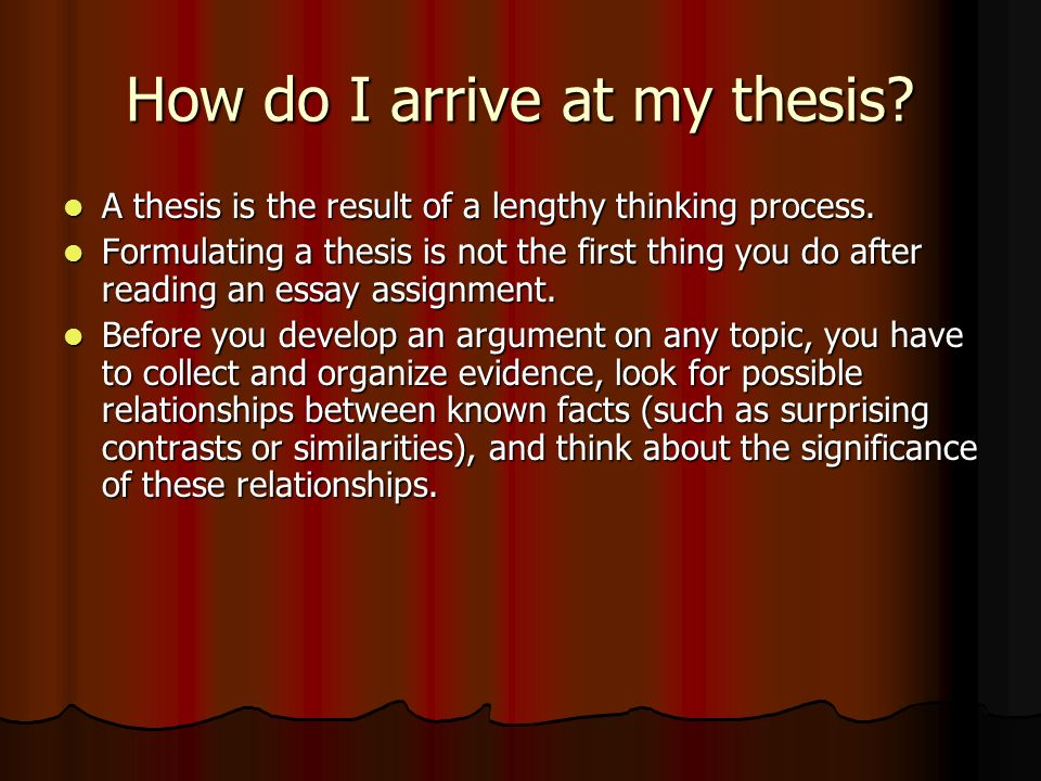 statement of authorship thesis Forms and information: preparing for thesis submission it is recommended that you discuss the length, composition and format of the thesis with your supervisor at an early stage of candidature and that you take the time to review both the relevant academic program rules and the document 'specifications for thesis', which describes in detail the current requirements for the preparation and.