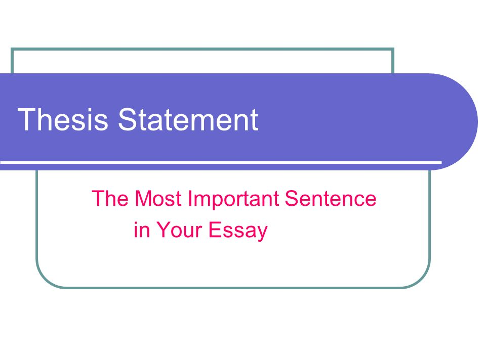 why are parents so strict thesis statement Parents who use this parenting style teach their  it is also known as strict parenting,  i just read the posts written by their writers and print them so that i.
