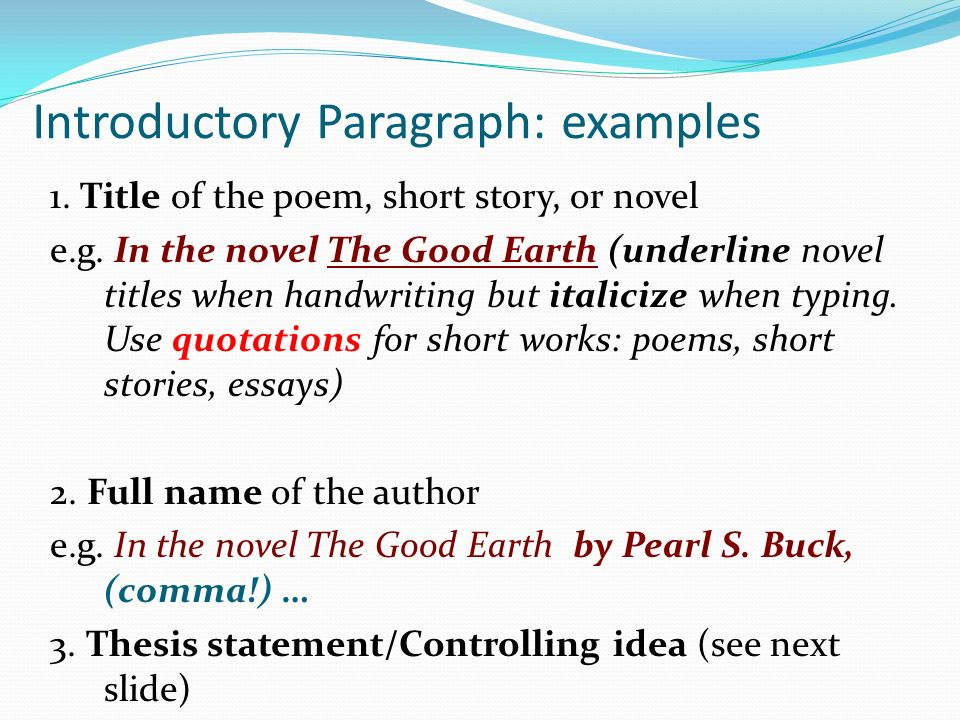 Thematic Analysis of Dead Poets Society University Education and Marked by  Teachers  Thematic Analysis of Dead Poets Society University Education and  Marked