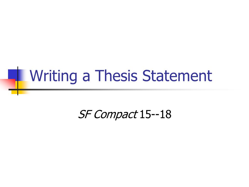 write character analysis thesis statement A thesis statement written within a rhetorical analysis paper could look like this: author (name) effectively convinces readers (viewers) of the product quality by become sufficiently acquainted with analyzed material (text, audio or video) which acts as a topic of your rhetorical analysis.