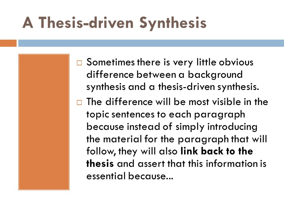 what is the difference between thesis and dissertation