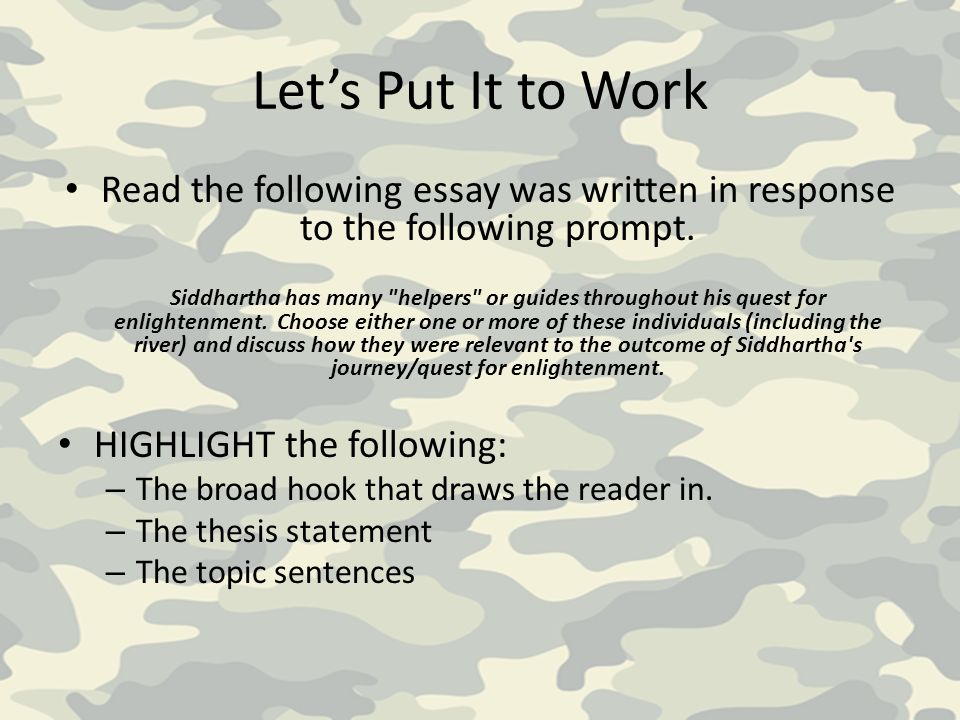 Top English Essays Free Money Is Everything In Life Essay Essay On Money Is Not Essay Money  Can T How Do I Write A Thesis Statement For An Essay also Thesis Generator For Essay A Review Of The Conceptual Framework For Financial Reporting  Ifrs  Should Condoms Be Available In High School Essay