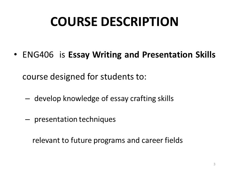 write an essay on technical education Recent posts essay about technical education in nepal: wash u creative writing child growth & development- an educational program on careworld tv.