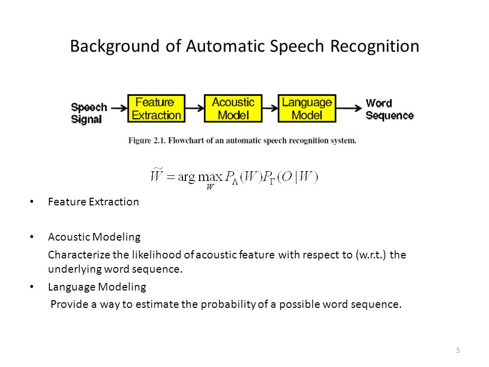 speech recognition thesis 2012 Contributes to reliable speech recognition newman for serving on the thesis these slow temporal modulations (ding and simon, 2009 wang et al, 2012.