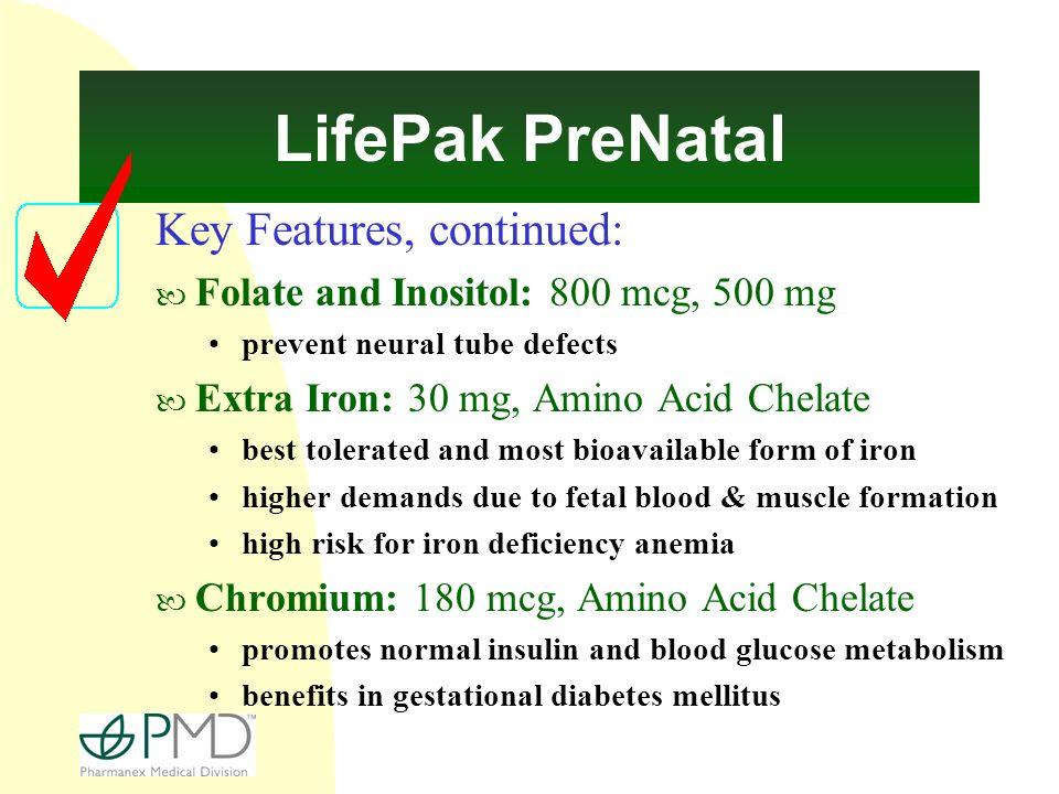 LifePak ® Technical Training for Medical Representative ...