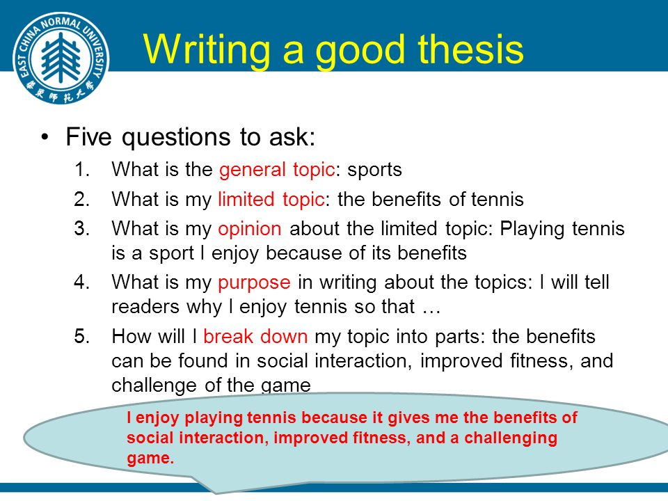 how long are thesis How do i start my discussion chapter every thesis needs to have discussion like a long and thorough discussion with my professor made me realize i did.
