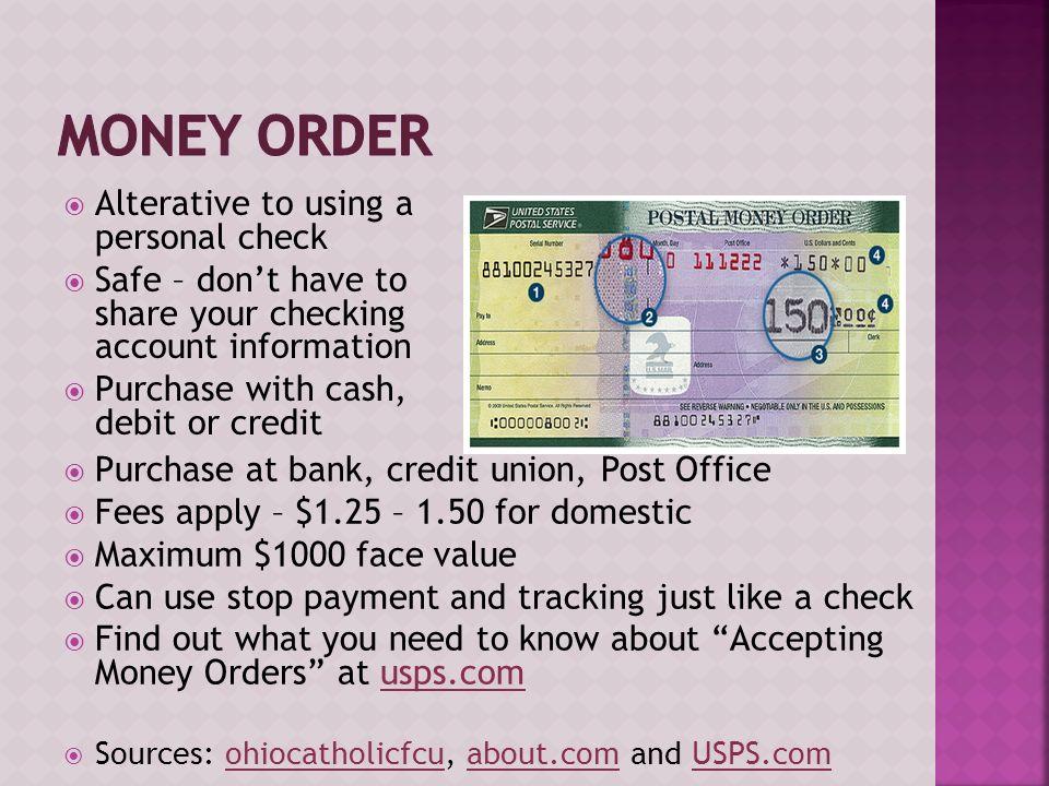Payday loans west monroe louisiana photo 10