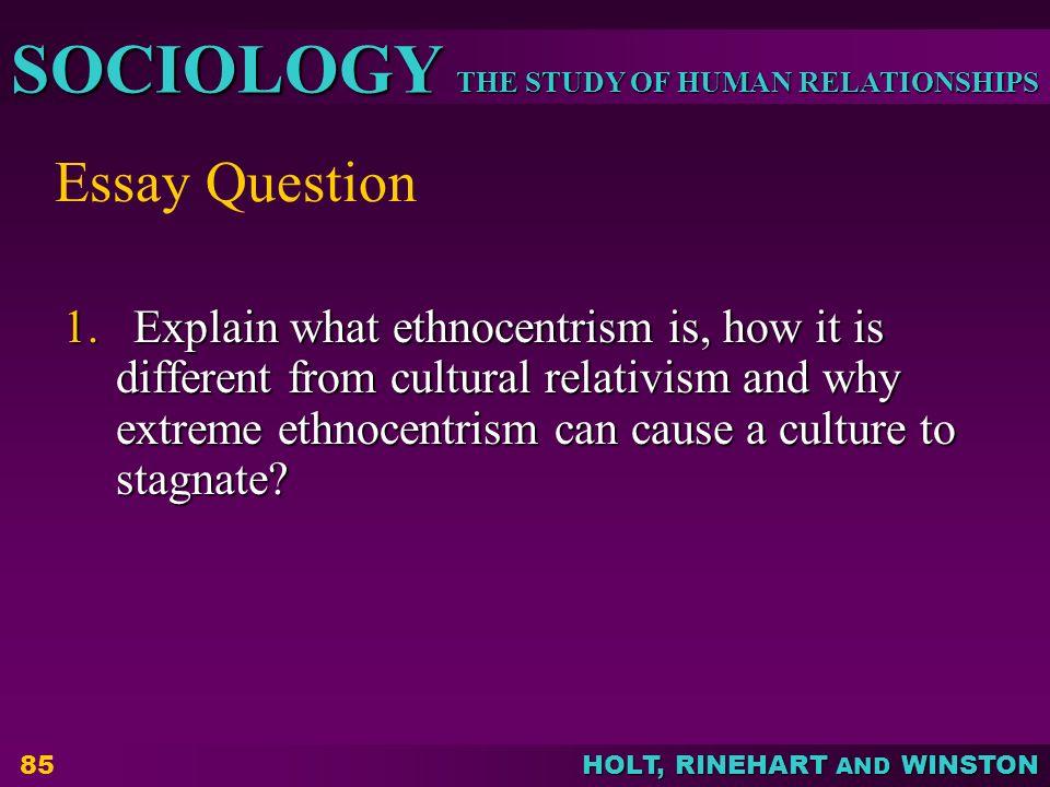 cultural relativism and term ethnocentrism Ethnocentrism,-cultural-relativism-and-theamish lastanthropologyclass,iwillgiveaquickdefinitionofboth termsethnocentrismis ethnocentrism.