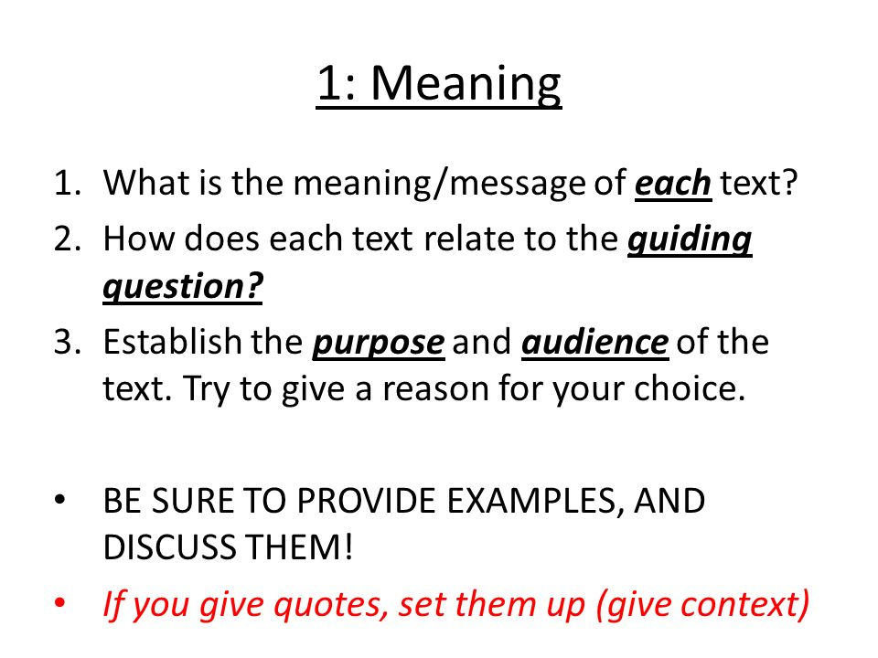 Review of literature meaning