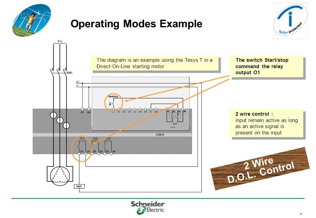 tesys t wiring diagram  zen diagram, wiring diagram