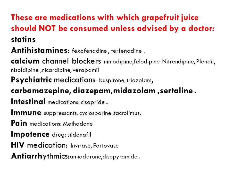 buy online crestor no prescription needed