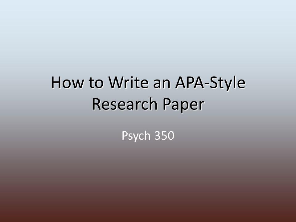 writing research paper cartoon.jpg