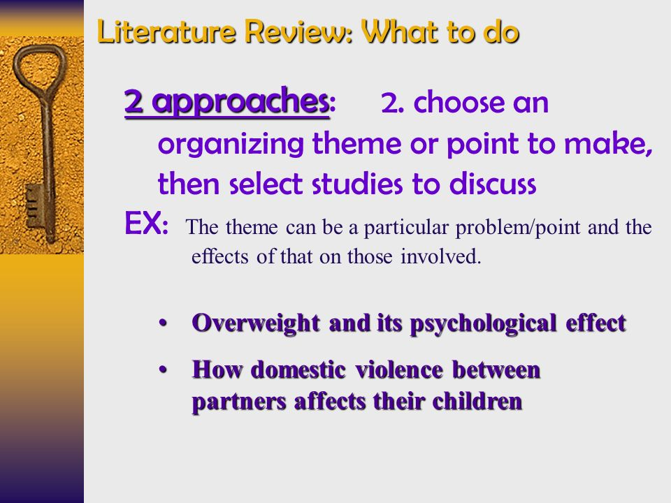 Dr Abel Scribe  APA Lite for College Papers Add more bookmarks if a PDF is relevant for the thesis