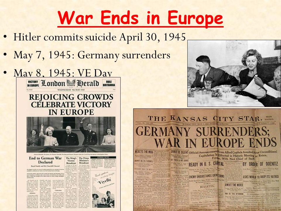 The Holocaust Allies discovered the horrors of the Holocaust while liberating Europe from Hitler