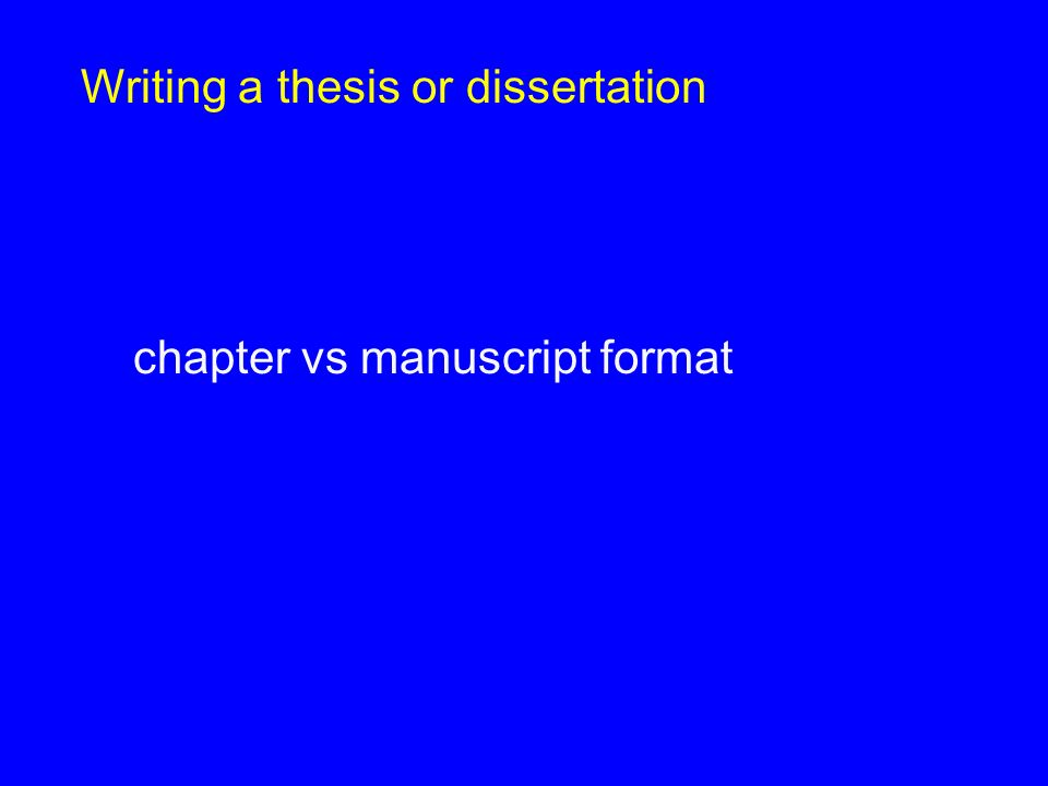 American Doctoral Dissertation Online Abstracts