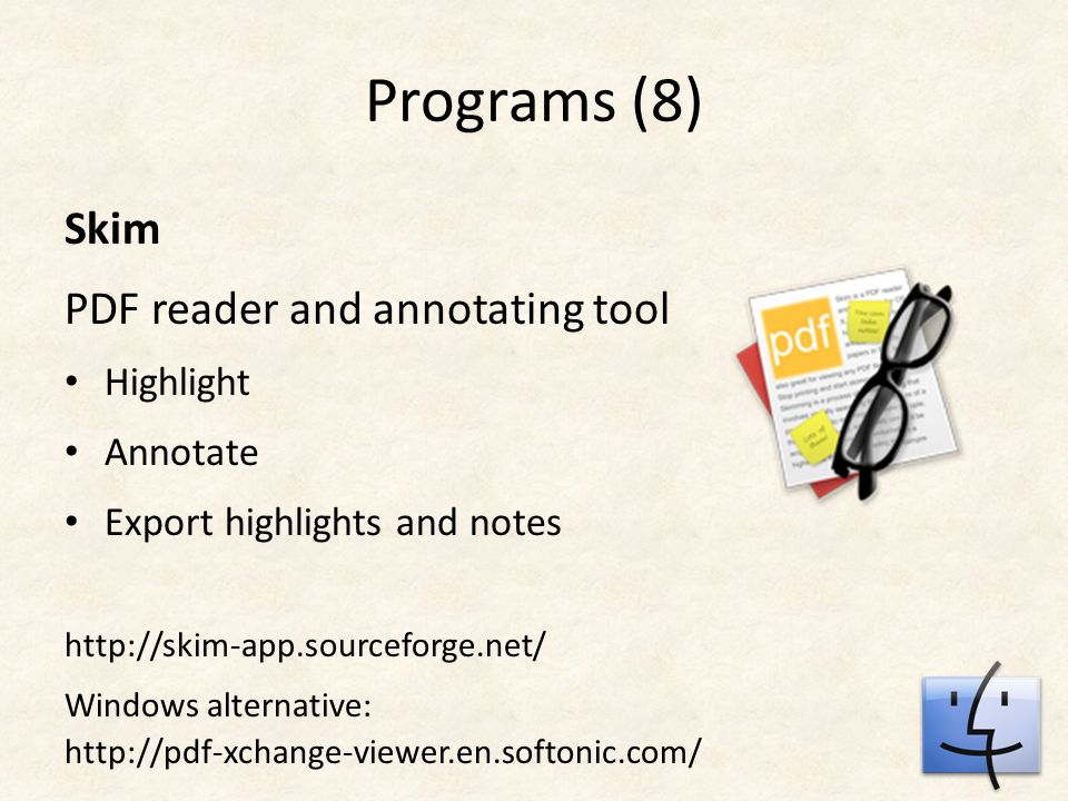 Softonic editor pdf xchange