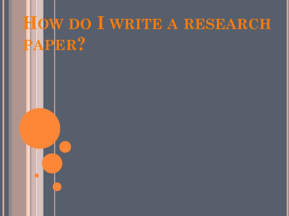 Where can I find sources for my term paper?