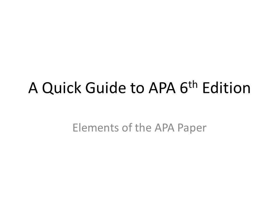 Best Photos of OWL APA Literature Review   Purdue OWL APA Format         manual of the american psychological associationcall number  bf      p       bisbn            the  th edition apa manual is available in the pace  ft