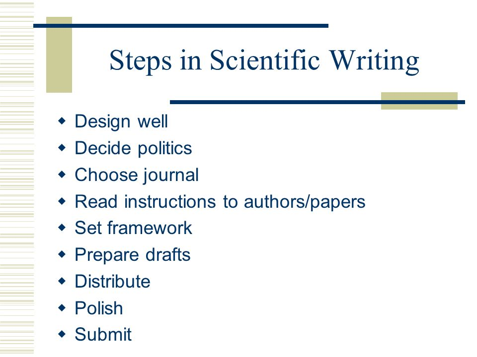 Need help choosing a scientist for essay?